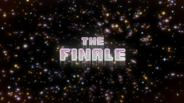 S02E40 - TheFinale titlecard.png