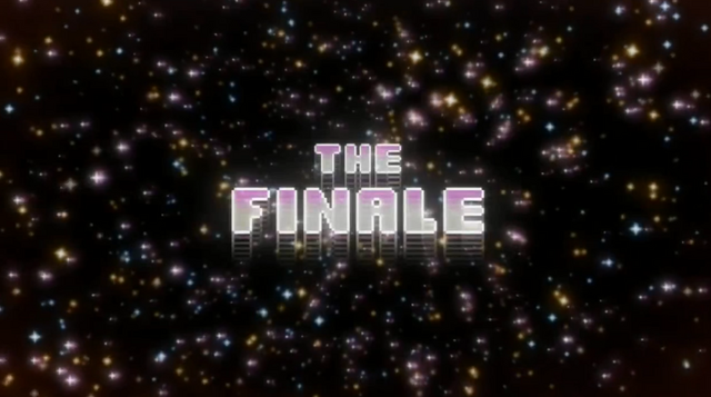 Berkas:S02E40 - TheFinale titlecard.png