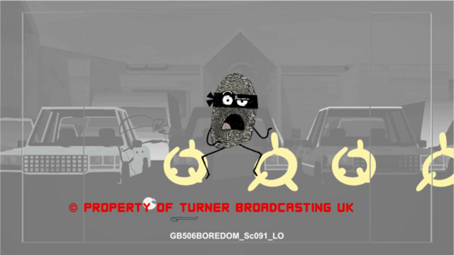 File:GB506BOREDOM Sc091 2DCleanUp.png