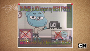 Gumball TheUncle 00089