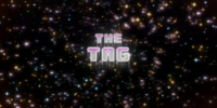 The Tag