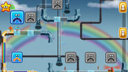 Rainbow Ruckus Preview 2