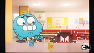 Gumball TheUncle 00120