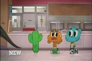 The Amazing World of Gumball - The Words chk.01