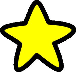 Berkas:FavoritesStick.png