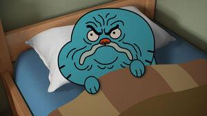 Gumball Season 3 Episode 57A Still