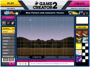Game Creator 2 Screen4