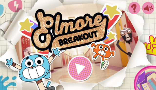 File:Elmore Breakout Title Screen.png