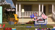 GB327ORACLE Sc038 AnimationTest 3
