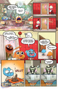 AmazingWorldOfGumball04-PRESS-7-127db