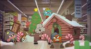 Christmaspromo10