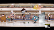 Gumball TheDisaster21