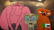 The-Amazing-World-of-Gumball-Season-4-Episode-6-The-Signature