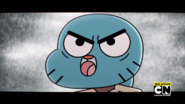 Gumball TheDisaster23