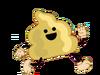 Mr.Poop