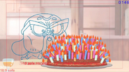 TheManReelBlowing1000Candles