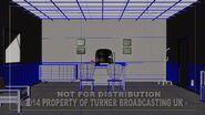 GB3XXSOCIETY Sc023 PrBrownsOffice WireFrame