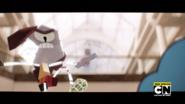 Gumball TheDisaster22