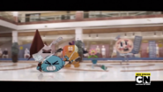 Gumball TheDisaster24