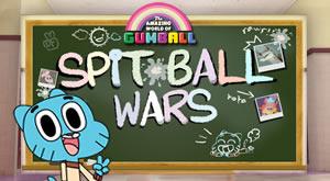 GumballSpitballWars 300x165