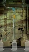 TheSecret Sewage 4