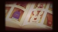 RichardYearbook