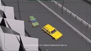 GB320PASSWORD Sc117 AnimationTest