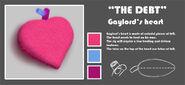 Gaylordheart