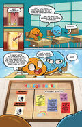 AmazingWorldOfGumball005-PRESS-7-8d6d7