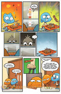 AmazingWorldOfGumball04-PRESS-8-a9185