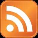 Berkas:RSS.png