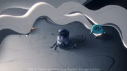 Sale AnimationStill (4)