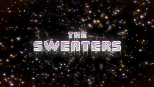 Berkas:S02E36 - TheSweaters titlecard.png