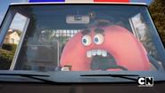 S02E37 - Doughnut Cop