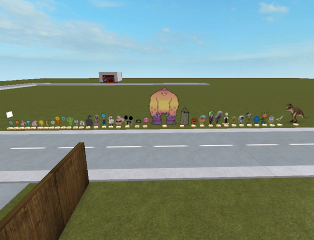 File:GumballROBLOX Morphs.PNG