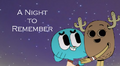 Thumbnail for version as of 12:17, October 26, 2012