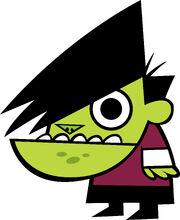 PPG - Little Arturo (Gangrene Gang)