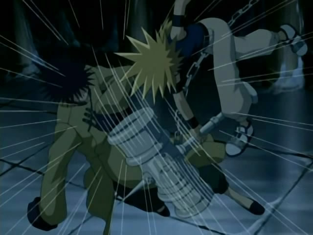 File:Ginta fighting Ian.png