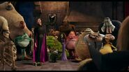 Hotel-transylvania-international-tvspot-adam-sandler