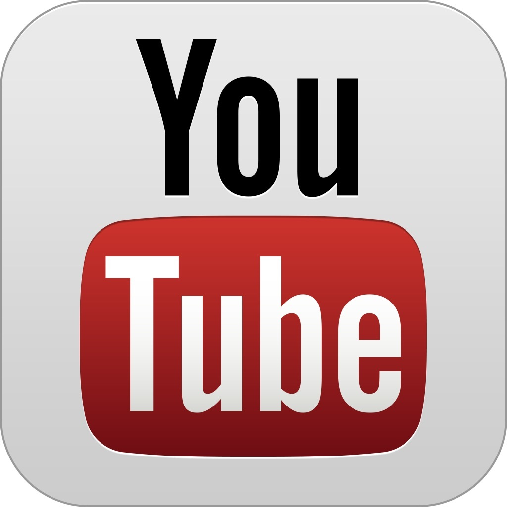 Image result for youtube icon jpg