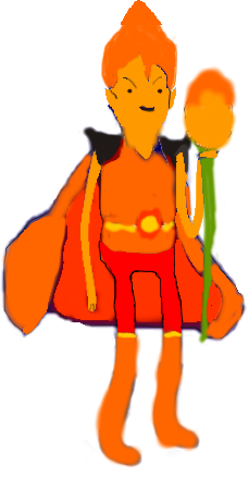File:Lord Grim is disguised Fire Hot.png