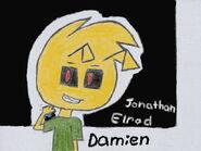 Damien by mrbda241-d5zwz77