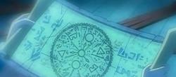 Planospheric