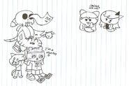 The daycare by cartoondude95-d52iz23