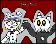 Team punk by mrbda241-d4yns38