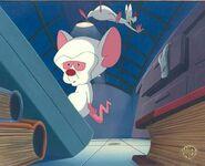 06)-78666-Pinky-&-The-Brain