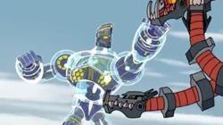 250px-Sym-bionic titan image