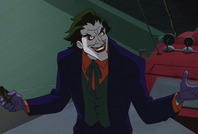 640px-Joker ButRH 001