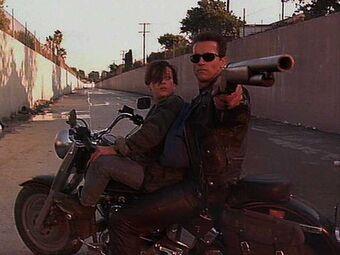 Terminator2still2