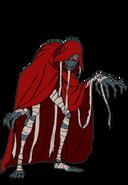 Thuncats mumra 174x252 b
